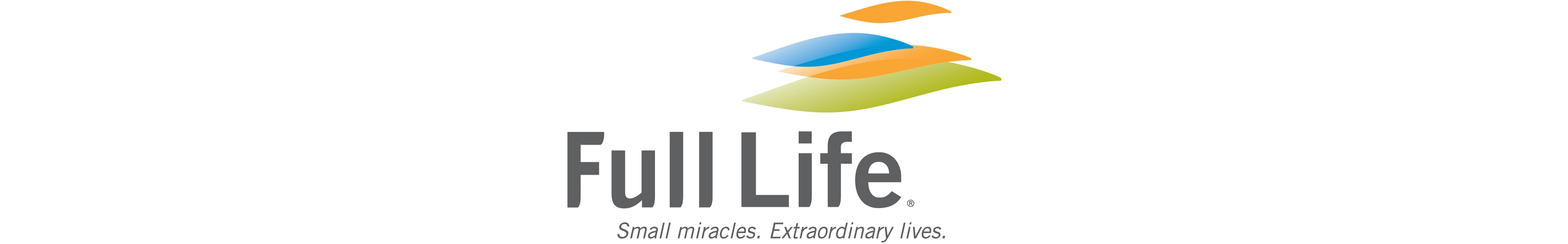 Course Image Full Life Care